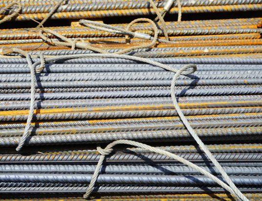 iron-rods-474792_1920
