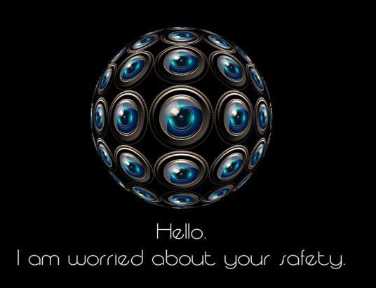 Cyberangrep er tilbake – slik beskytter du deg