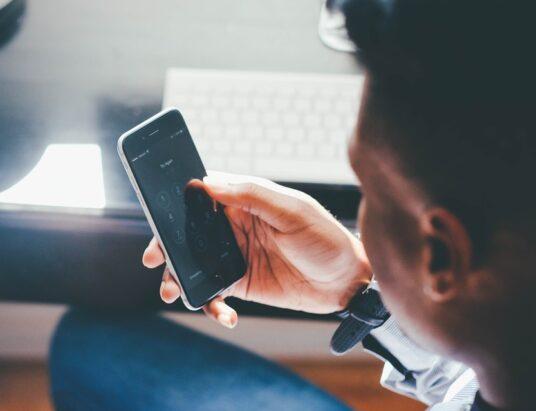 Slik påvirker de sosialene mediene positivt i arbeidslivet